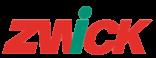 Zwick Fenster Logo